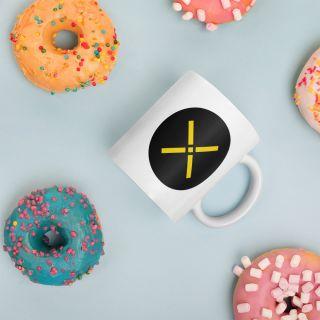 Mug – PundiX
