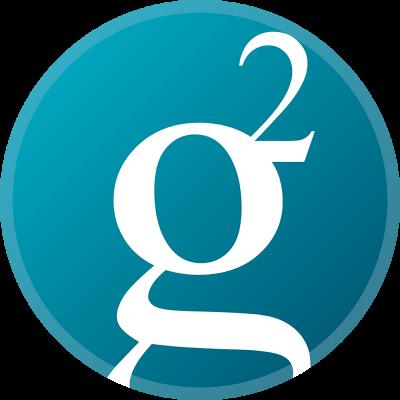 Groestlcoin-GRS-logo.png