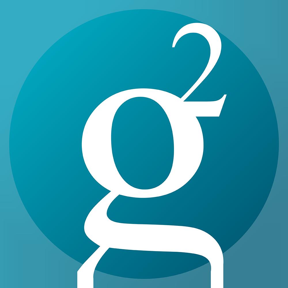 Groestlcoin (GRS)