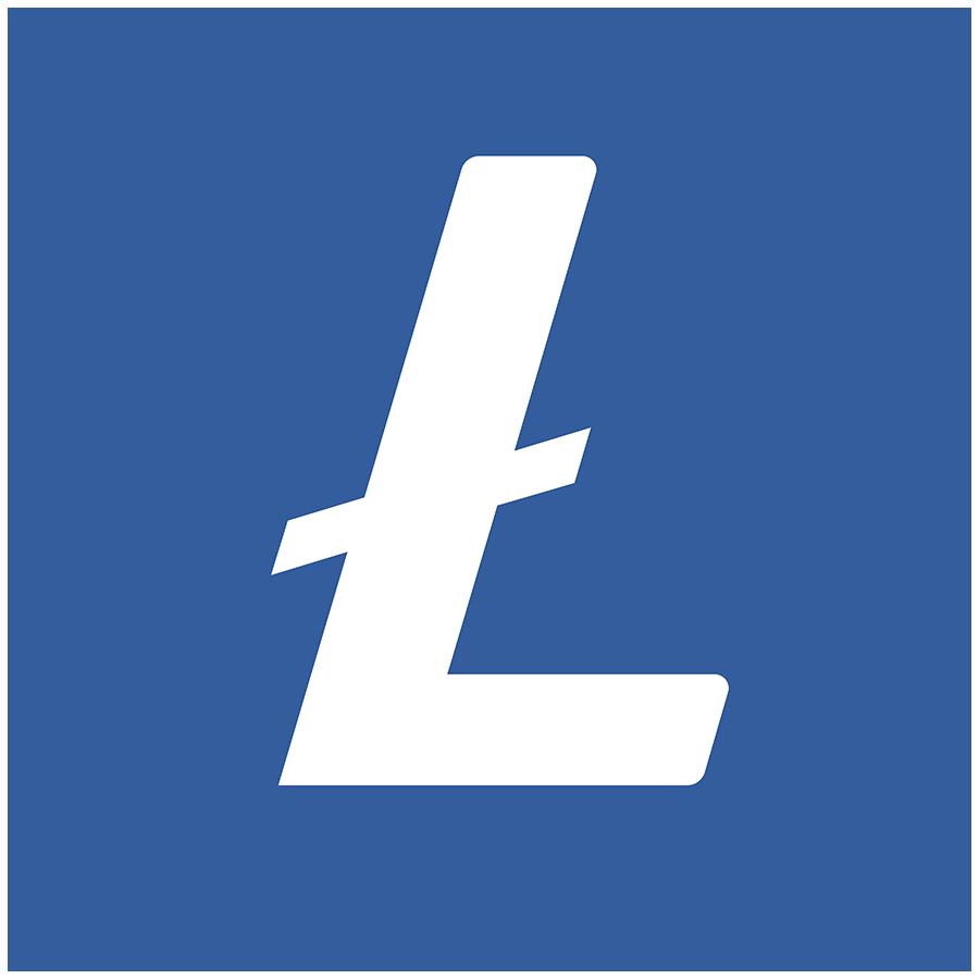 LTC-400.png