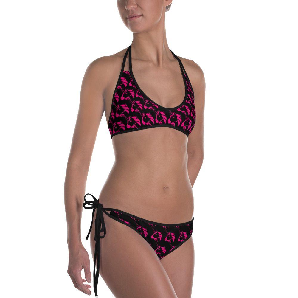 all-over-print-bikini-black-5feb6c751ad13.jpg
