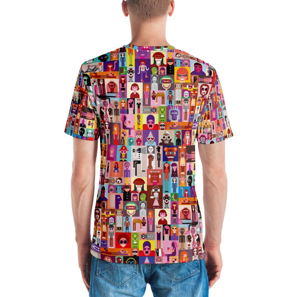 all-over-print-mens-crew-neck-t-shirt-white-back-6032f176b7847.jpg