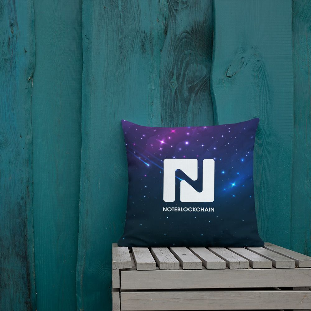 all-over-print-premium-pillow-18x18-5fe0b82cad64b.jpg