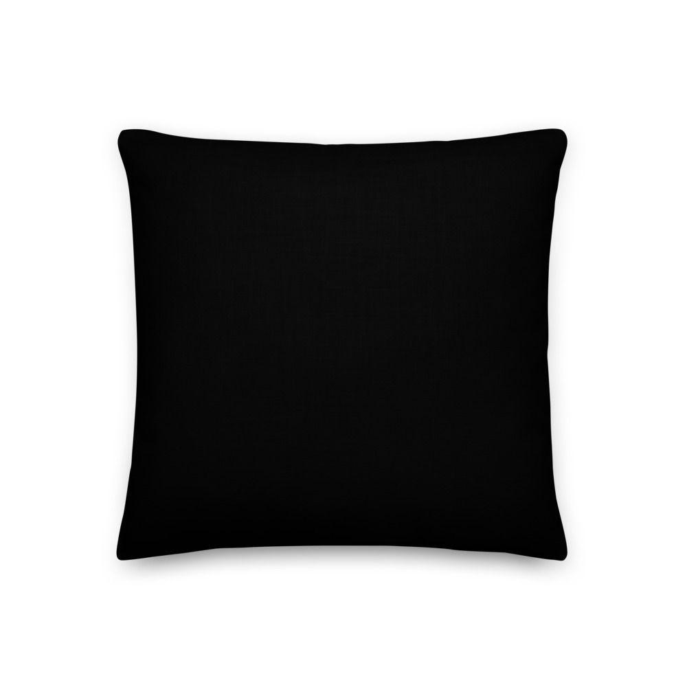 all-over-print-premium-pillow-18x18-5feb7fb943949.jpg