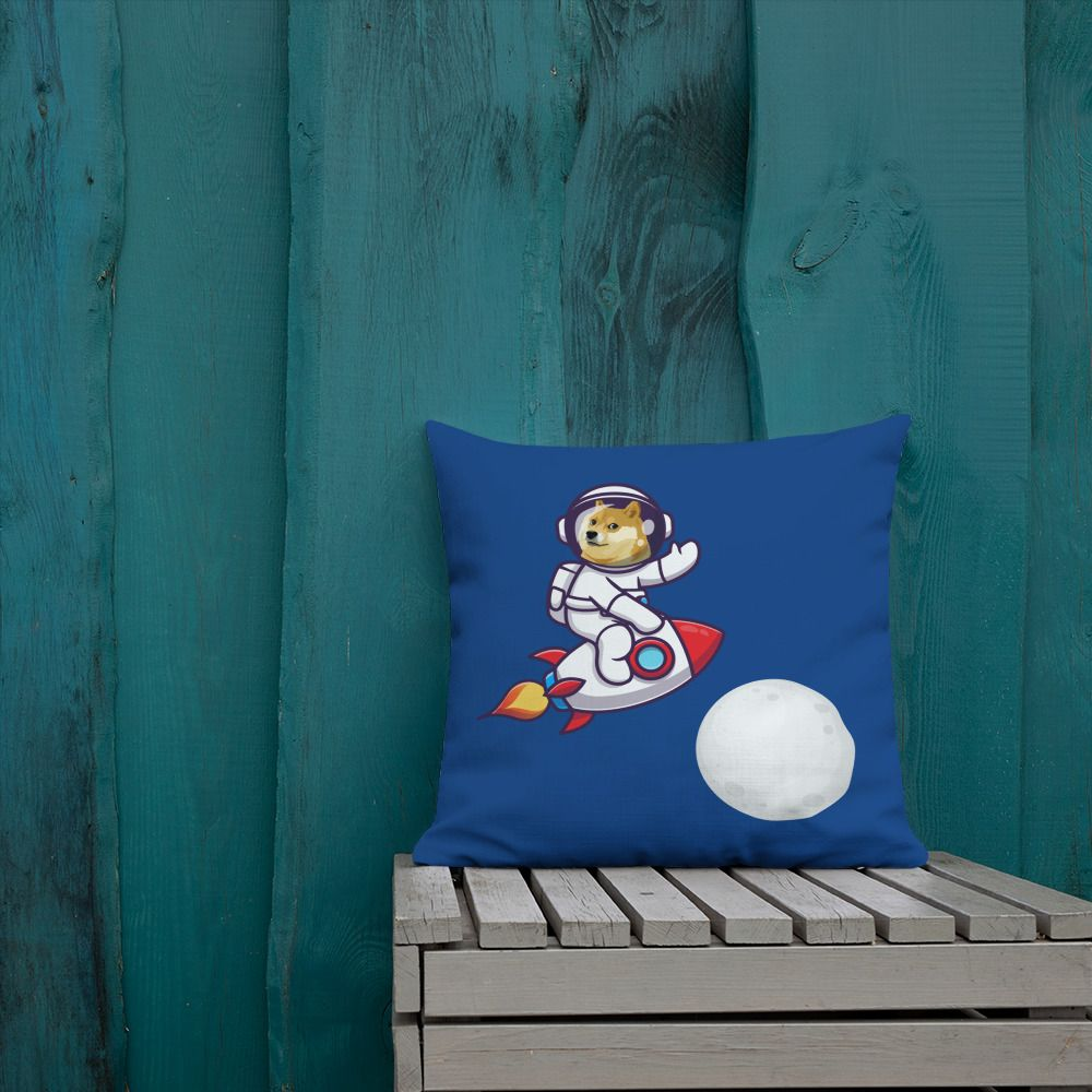 all-over-print-premium-pillow-18x18-front-lifestyle-1-60400f2455c87.jpg