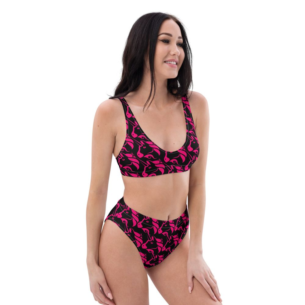 all-over-print-recycled-high-waisted-bikini-white-right-front-6034b8db60758.jpg