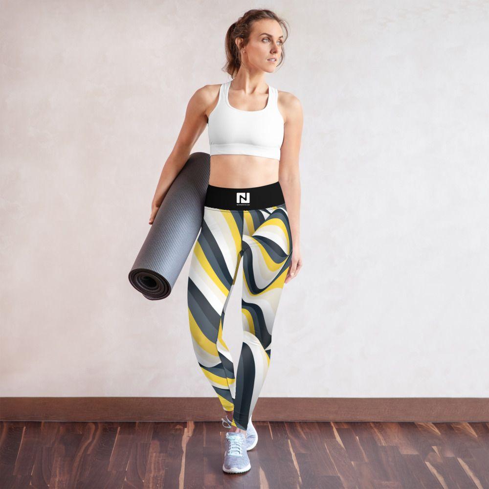 all-over-print-yoga-leggings-white-5fe0c0ffc2c51.jpg