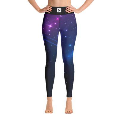 all-over-print-yoga-leggings-white-5fe0c285e066c.jpg