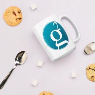Mug – Groestlcoin
