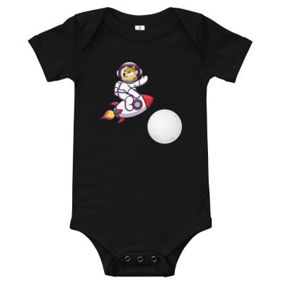 baby-short-sleeve-one-piece-black-front-603fdc259f501.jpg