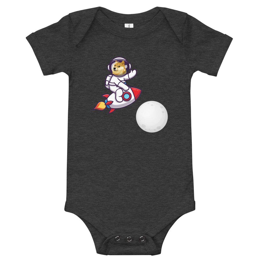 baby-short-sleeve-one-piece-dark-grey-heather-front-603fdc259f58d.jpg