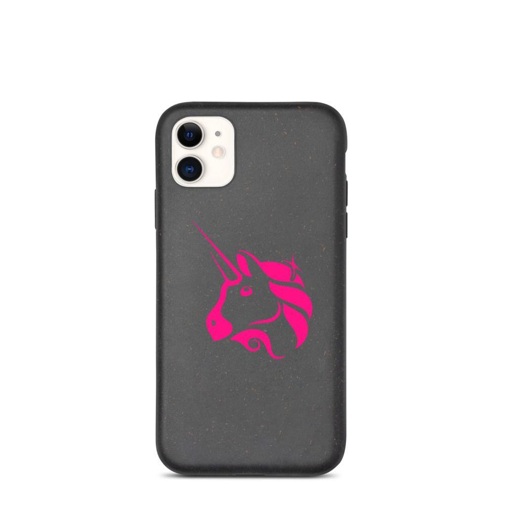 biodegradable-iphone-case-iphone-11-5feb78f85a565.jpg