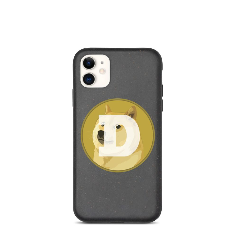 biodegradable-iphone-case-iphone-11-case-on-phone-603d9cd07d907.jpg