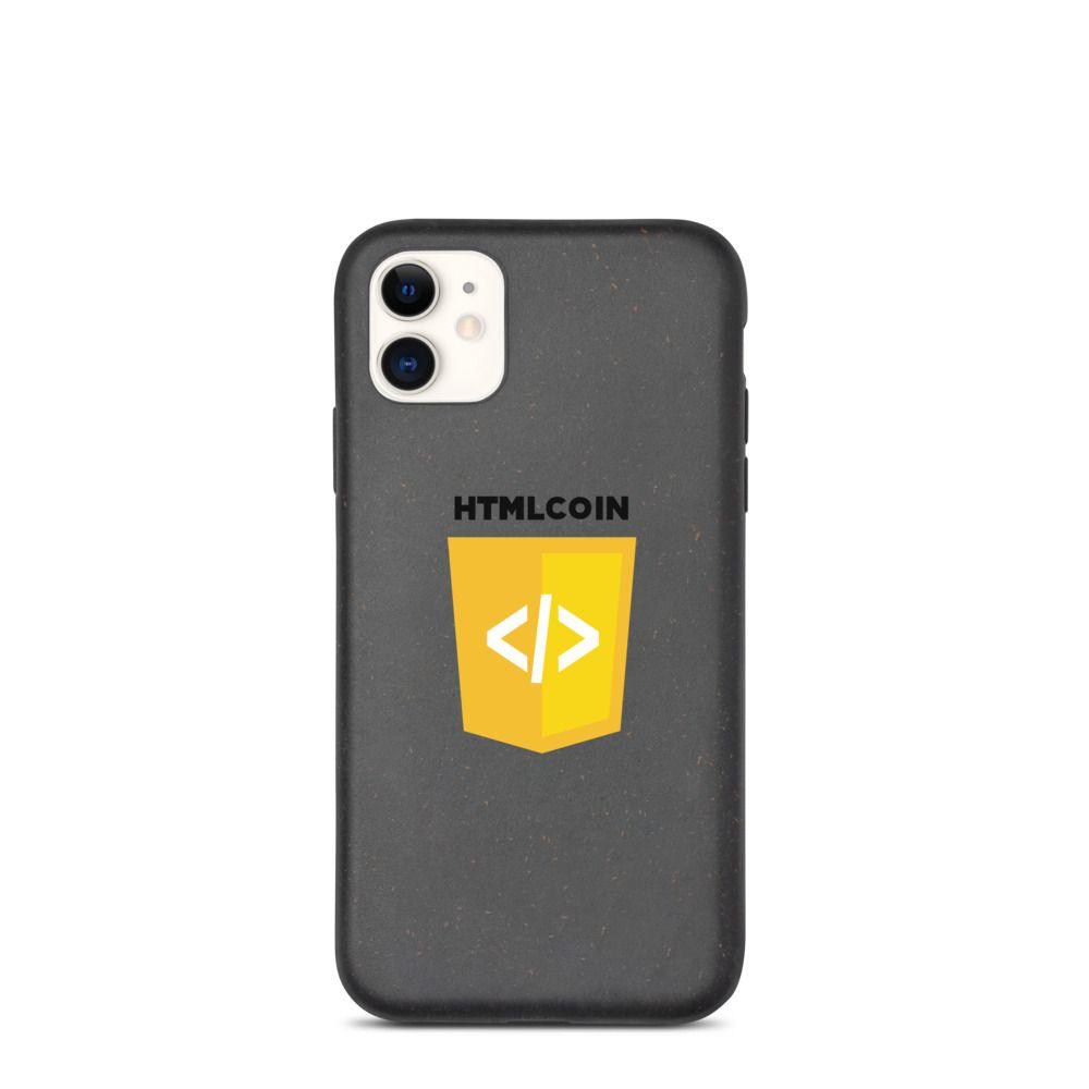 biodegradable-iphone-case-iphone-11-case-on-phone-6089b3fa2caf3.jpg