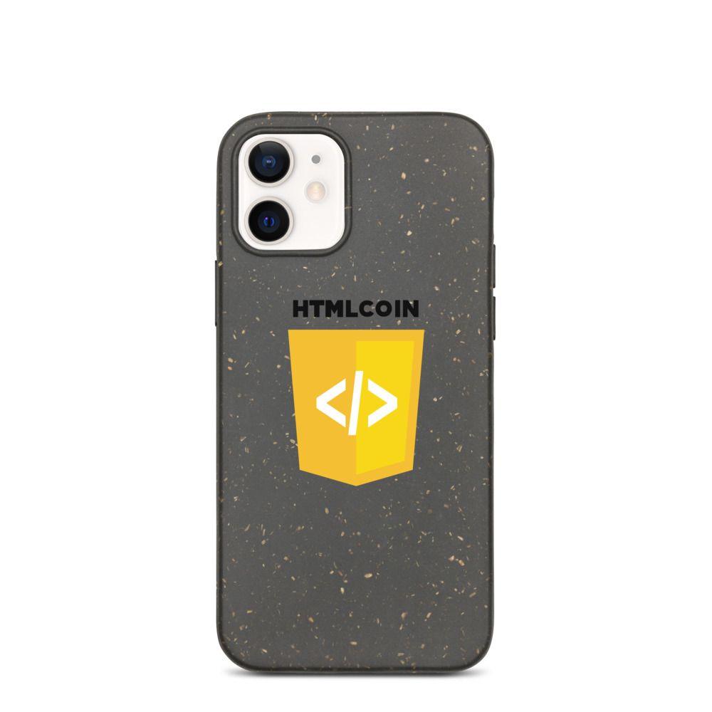 biodegradable-iphone-case-iphone-12-case-on-phone-6089b3fa2ca29.jpg