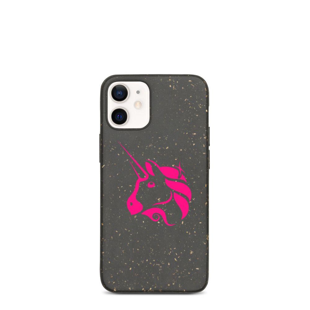 biodegradable-iphone-case-iphone-12-mini-5feb78f85a329.jpg