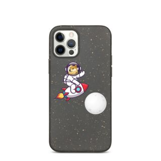 biodegradable-iphone-case-iphone-12-pro-case-on-phone-60400926487a9.jpg