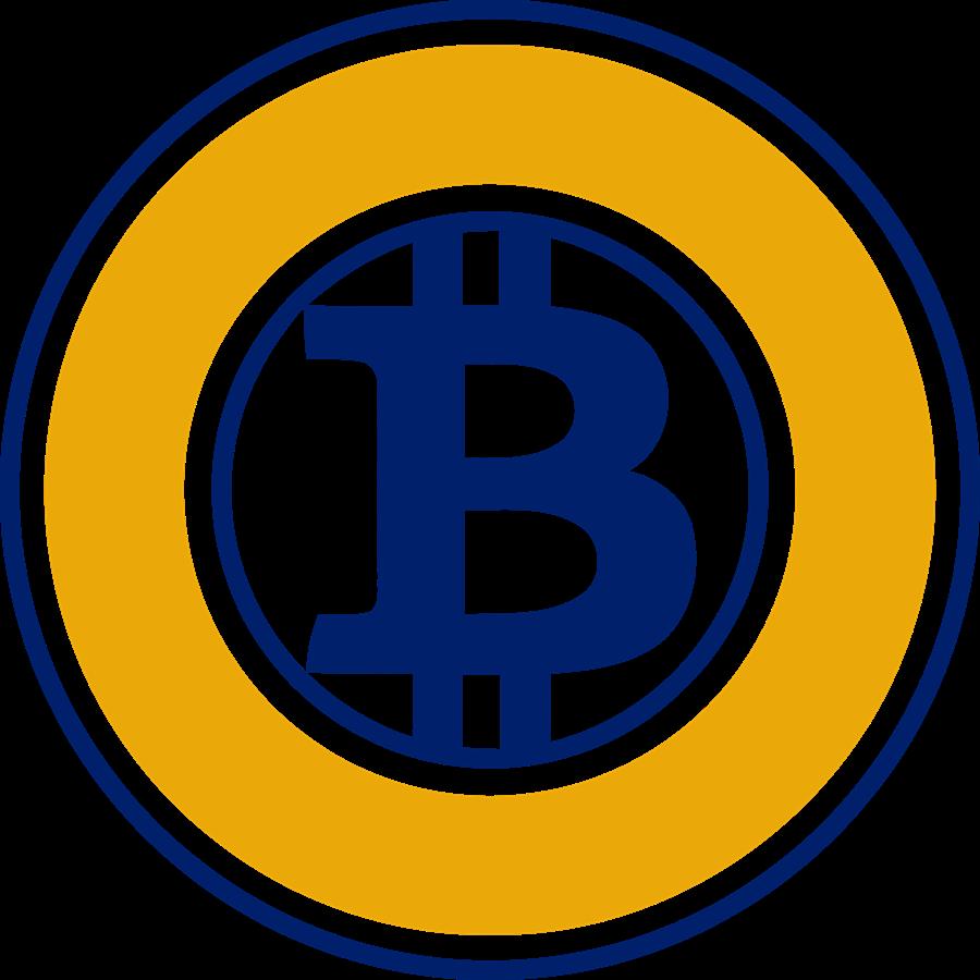 btg-900