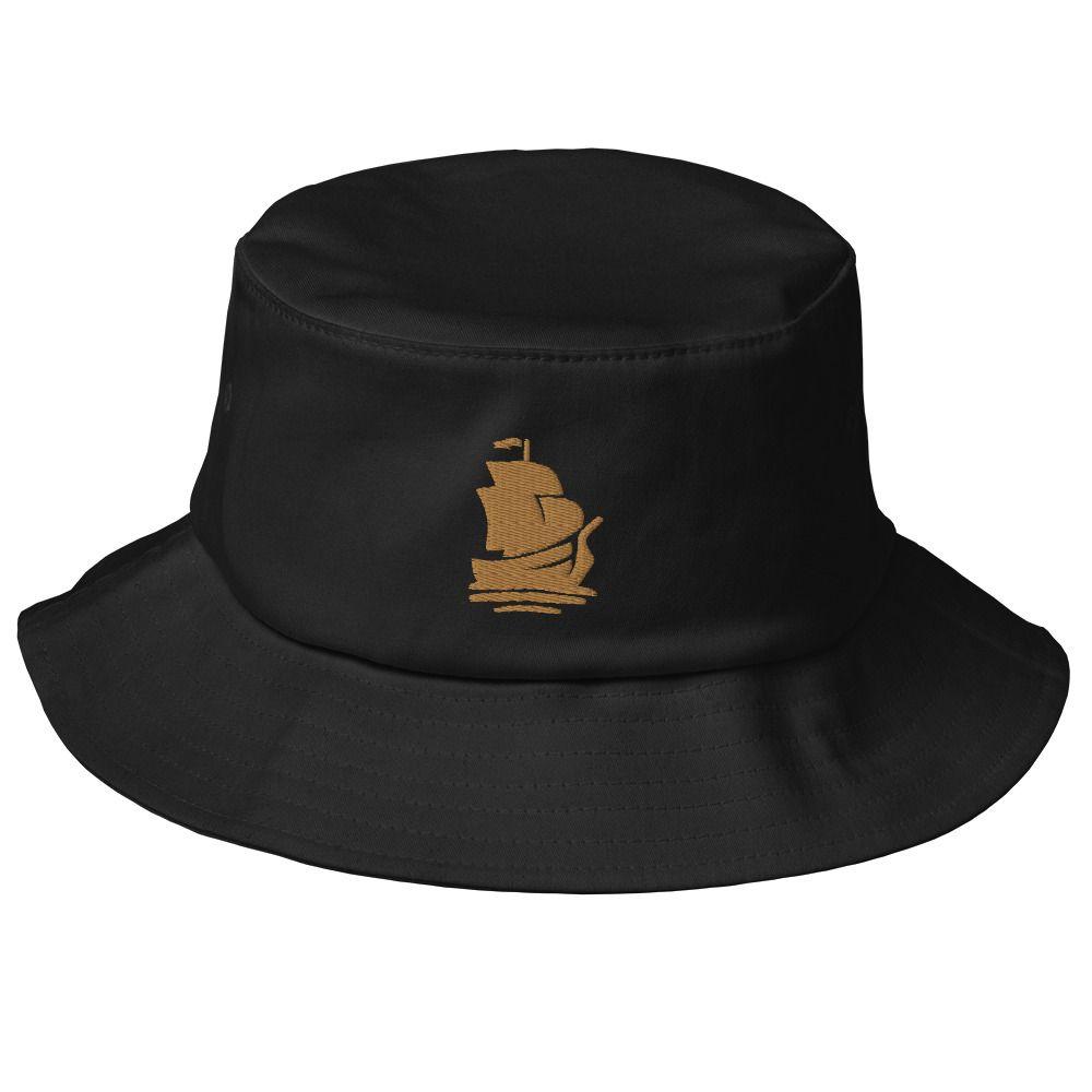 bucket-hat-black-front-6083f14c55400.jpg