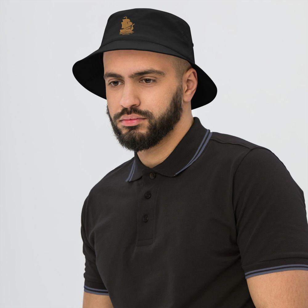 bucket-hat-black-front-6083f14c555e8.jpg