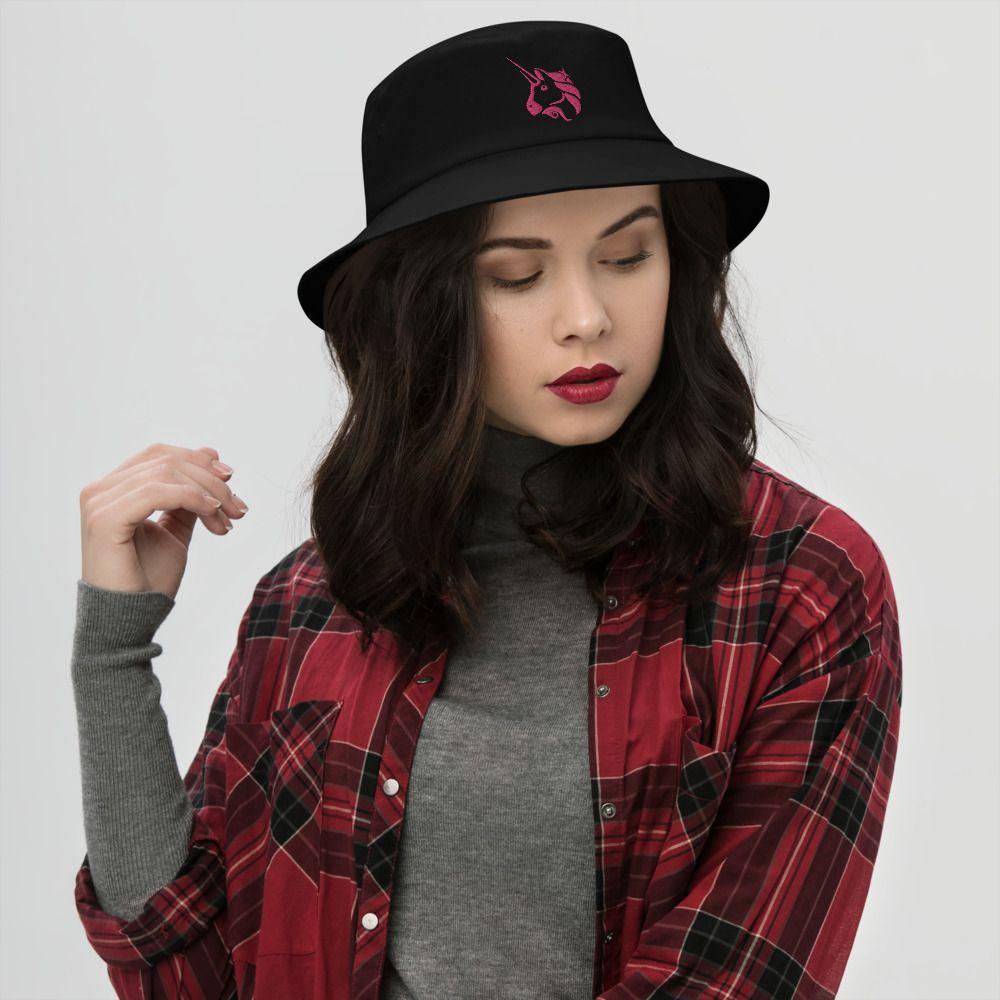 bucket-hat-i-big-accessories-bx003-black-5feb71d23344b.jpg