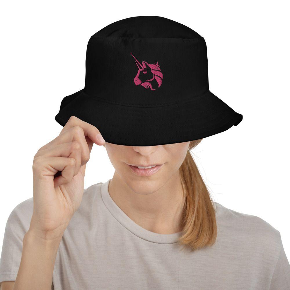 bucket-hat-i-big-accessories-bx003-black-5feb71d2334b9.jpg