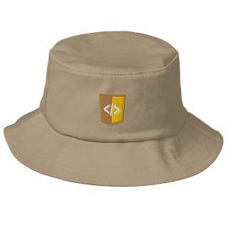 bucket-hat-khaki-front-6089bacbea591.jpg