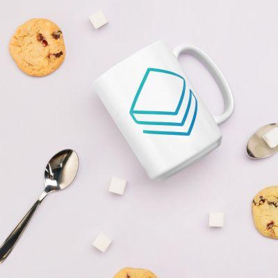 Mug – Stratis