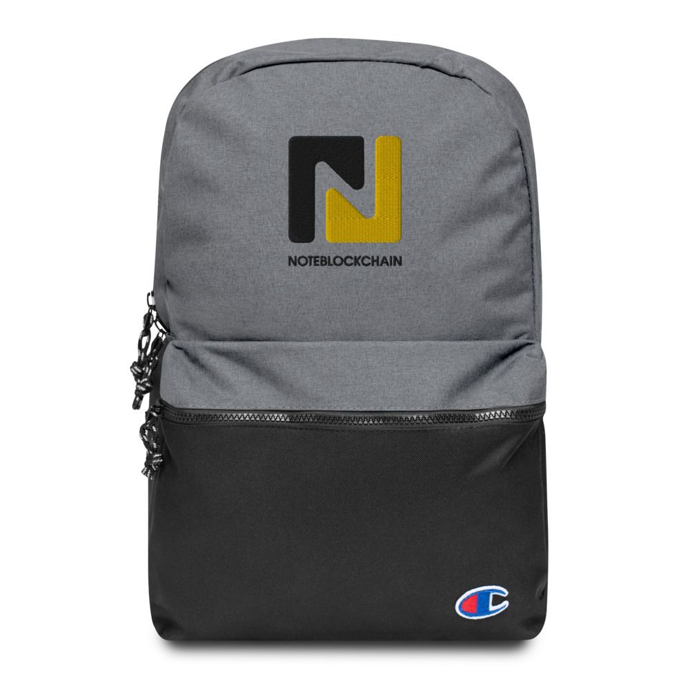 champion-backpack-heather-grey-black-front-60edb9b8cd936.jpg