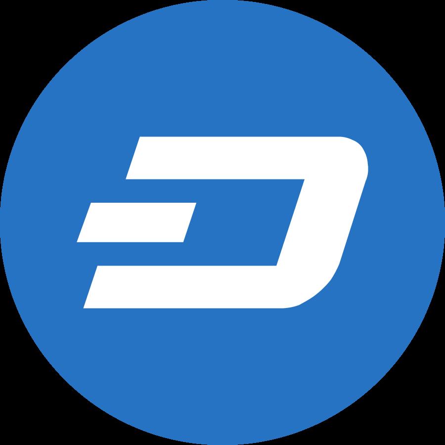 dash-3-1.png