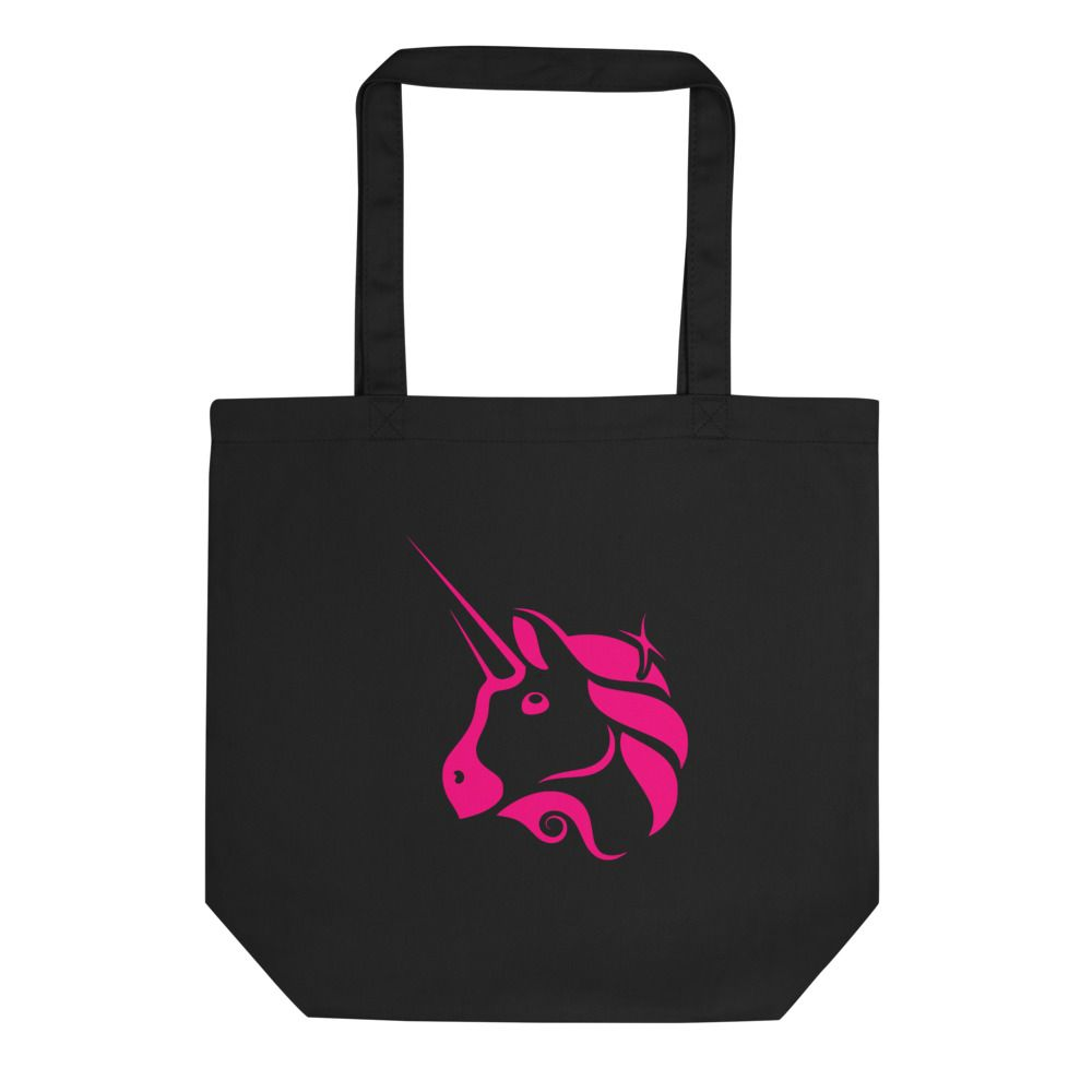 eco-tote-bag-black-5feb7a3ee5c52.jpg