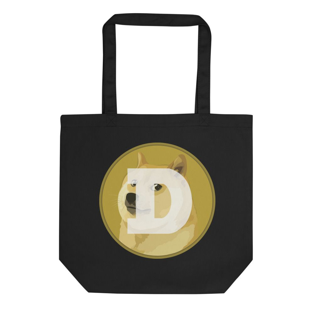 eco-tote-bag-black-front-603d887bccb42.jpg