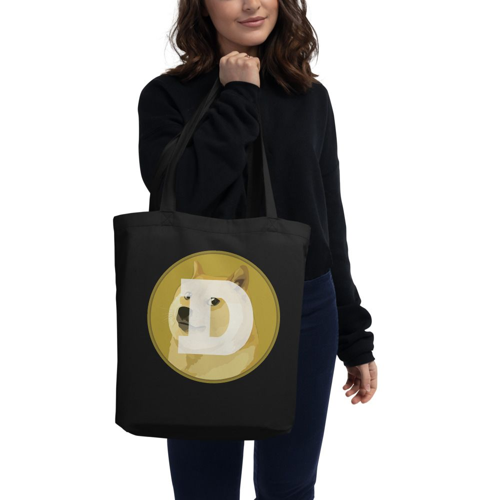 eco-tote-bag-black-front-603d887bccbfb.jpg