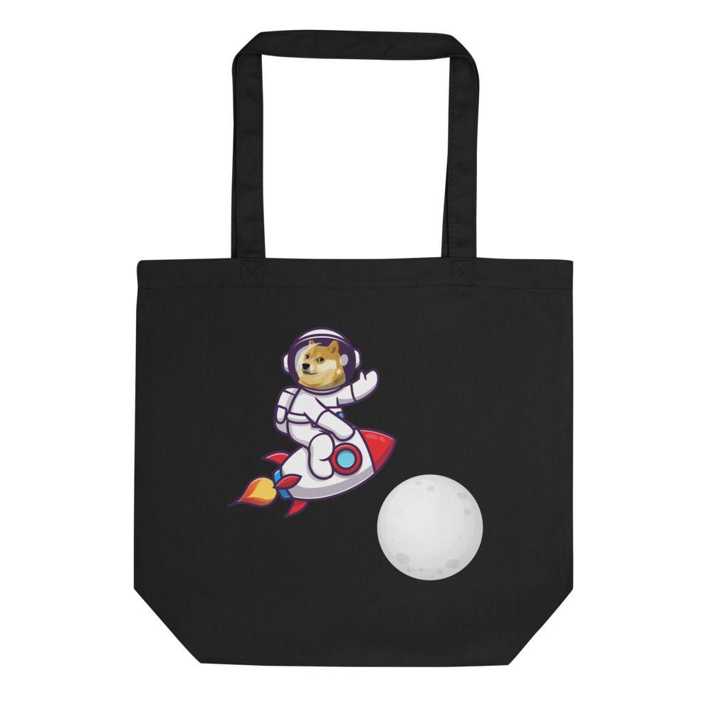 eco-tote-bag-black-front-603fd3752f924.jpg