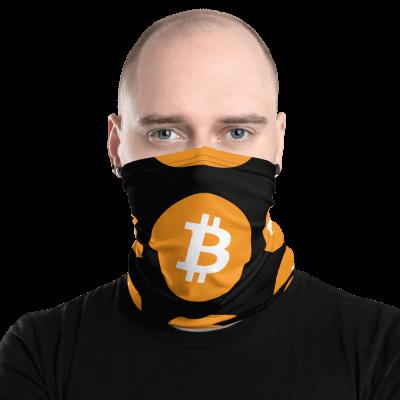 Bitcoin_mockup_Front_Mens-2_White.png