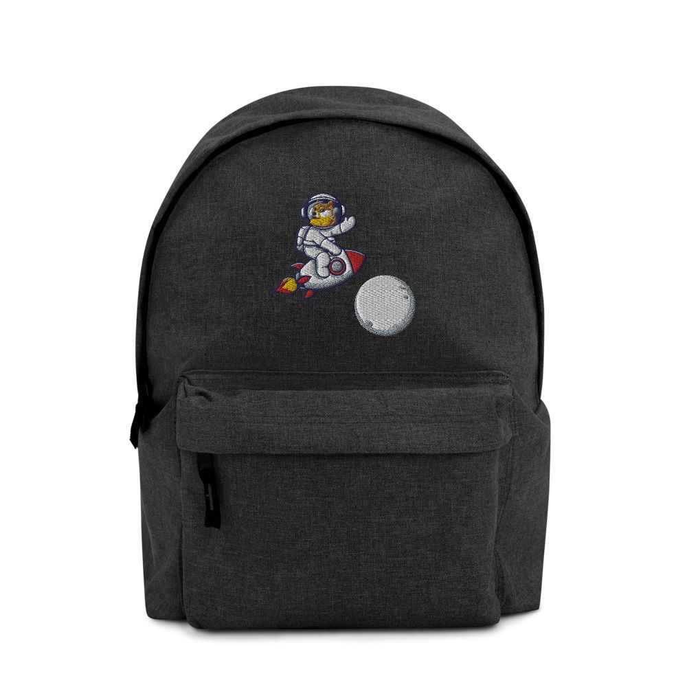 embroidered-simple-backpack-i-bagbase-bg126-anthracite-front-60400a8be69e7.jpg