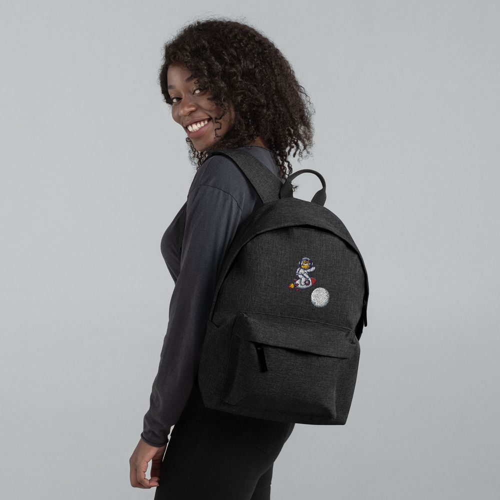 embroidered-simple-backpack-i-bagbase-bg126-anthracite-front-60400a8be6ad3.jpg