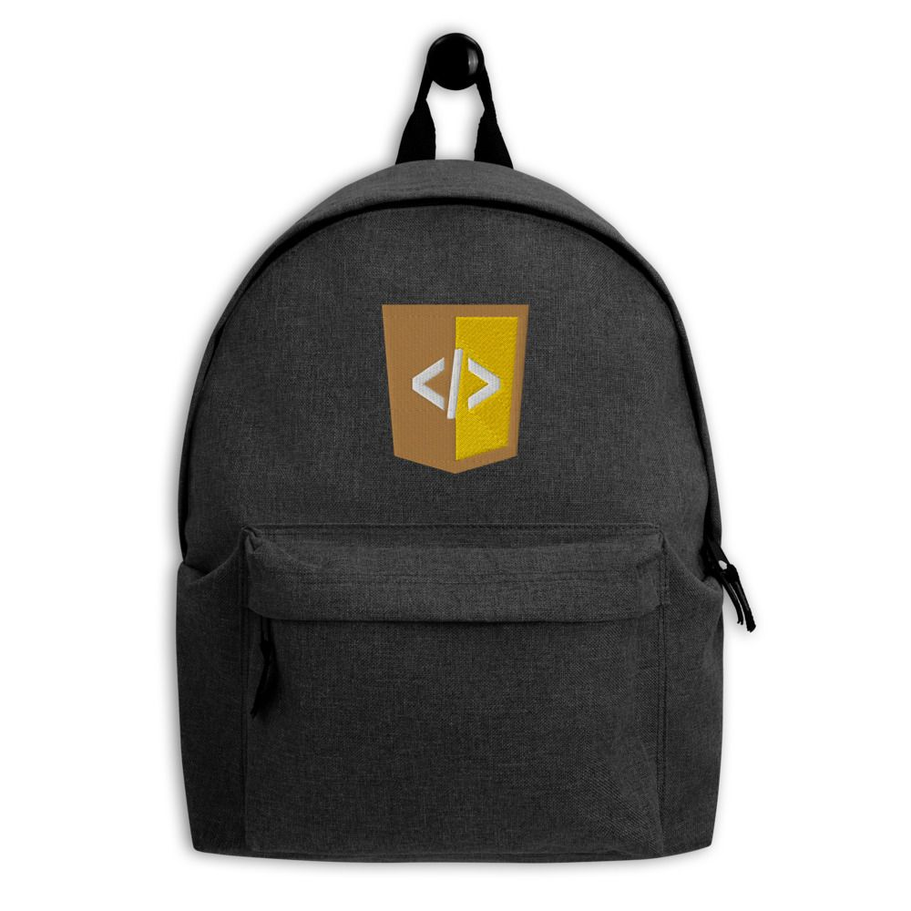 embroidered-simple-backpack-i-bagbase-bg126-anthracite-front-6089b846bad8a.jpg