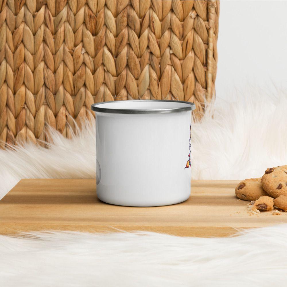 enamel-mug-white-12oz-front-60400dbd28fde.jpg