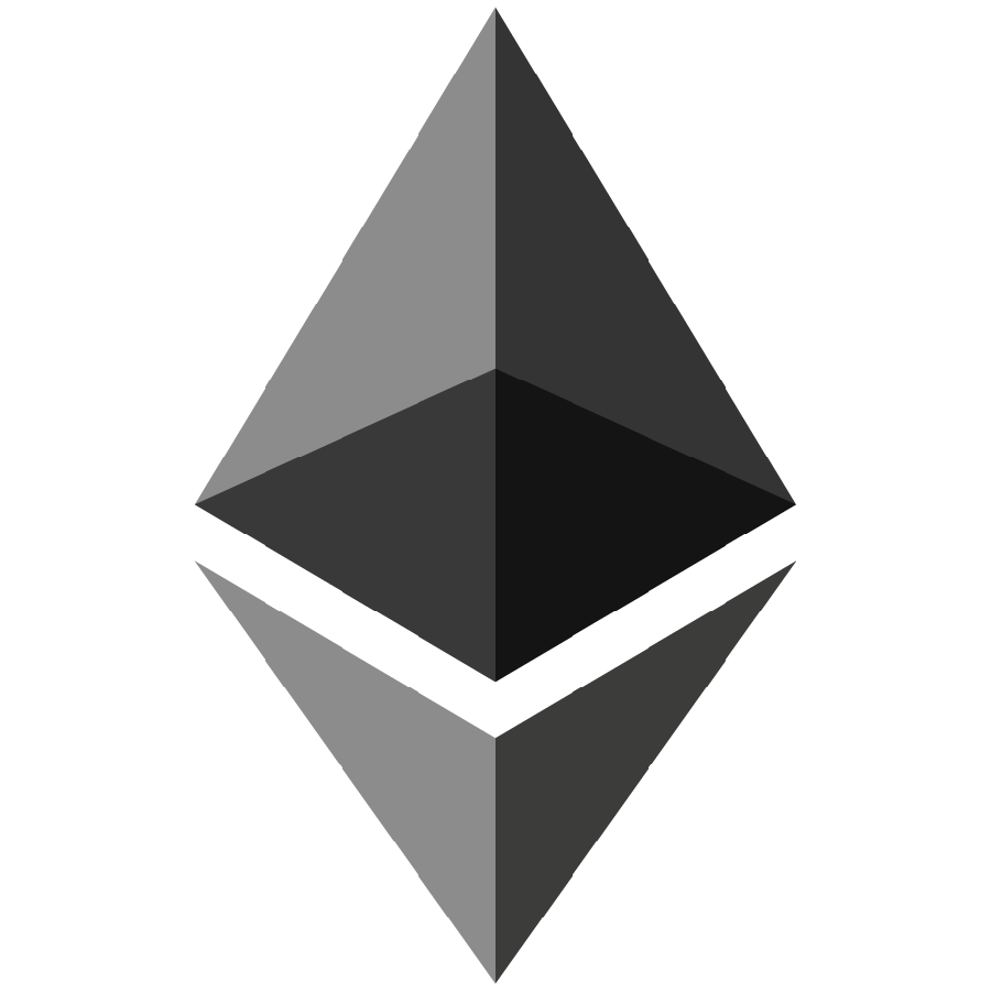 eth900.png