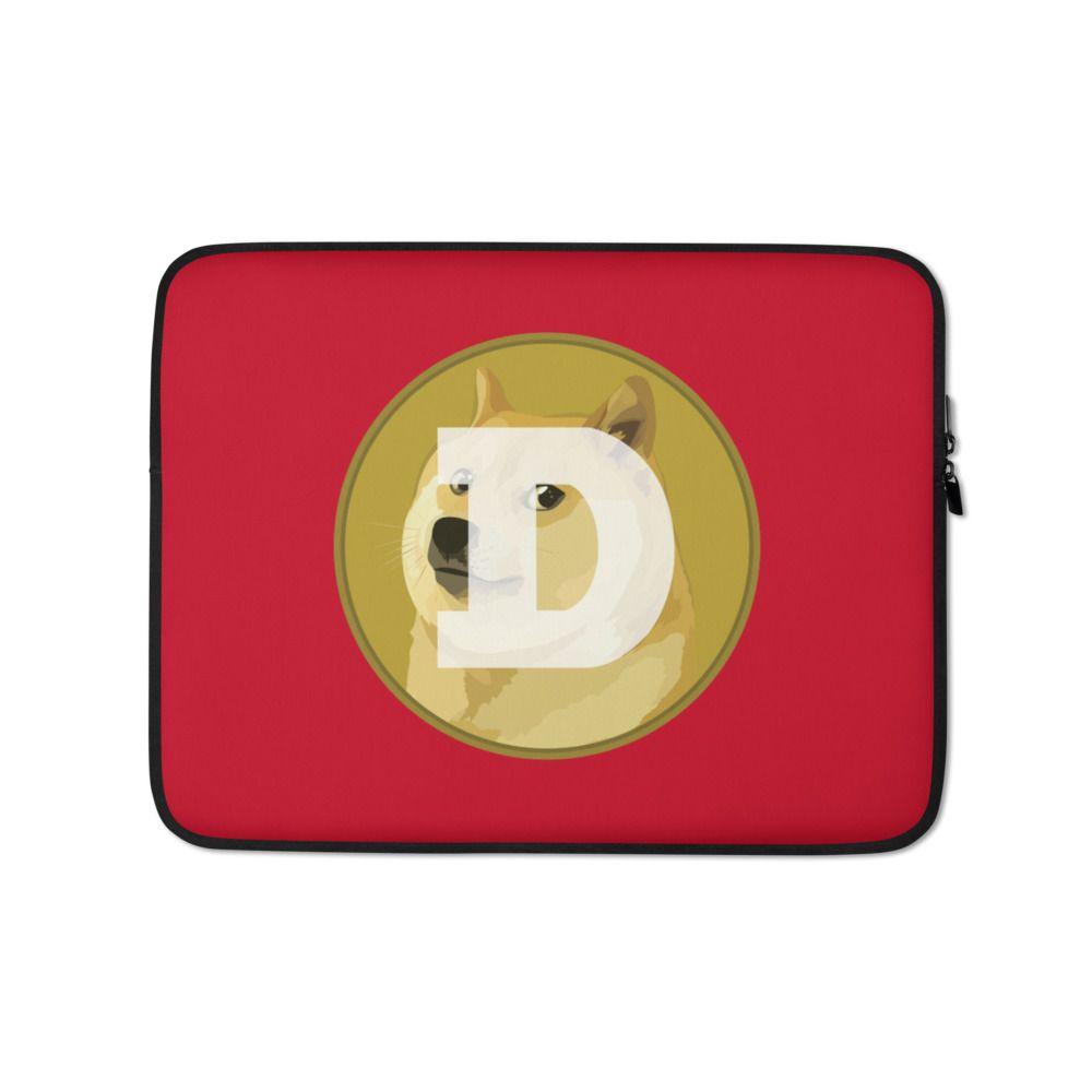 laptop-sleeve-13-in-front-603d990ee5ec3.jpg