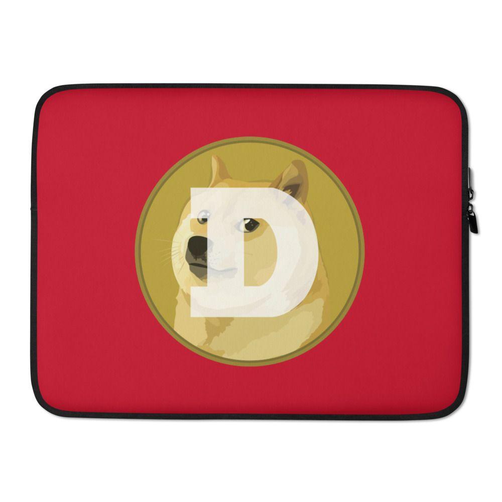laptop-sleeve-15-in-front-603d990ee5e4b.jpg