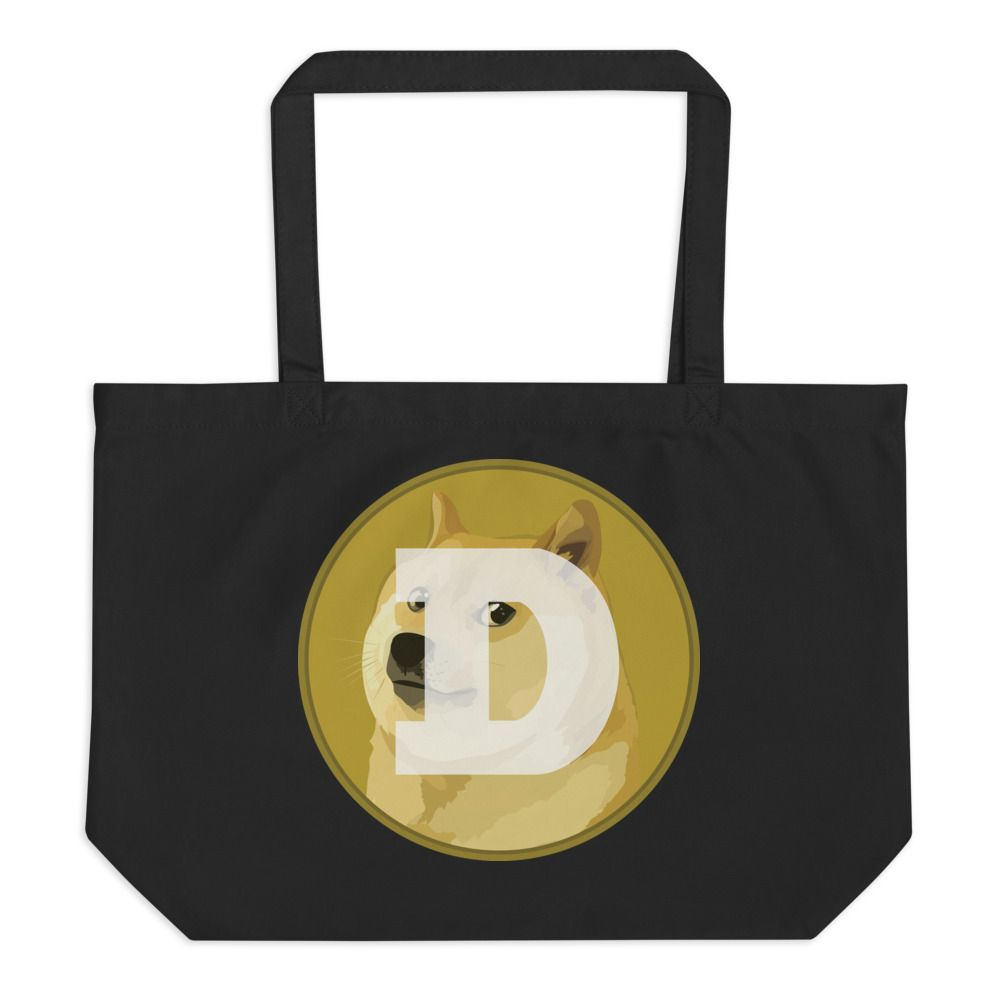 large-eco-tote-black-front-603d89559ace2.jpg