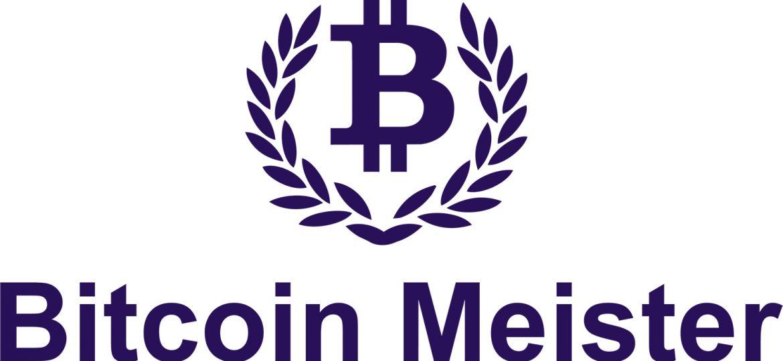 logo-bitcoin-meister_2