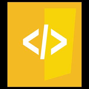 logos htmlcoin-300