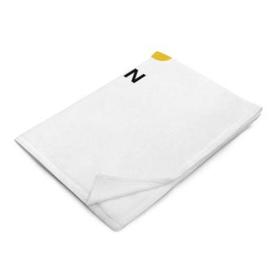 Throw Blanket – Note Blockchain