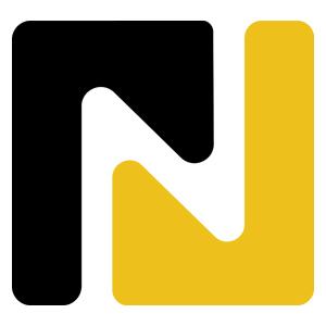 ntbc300