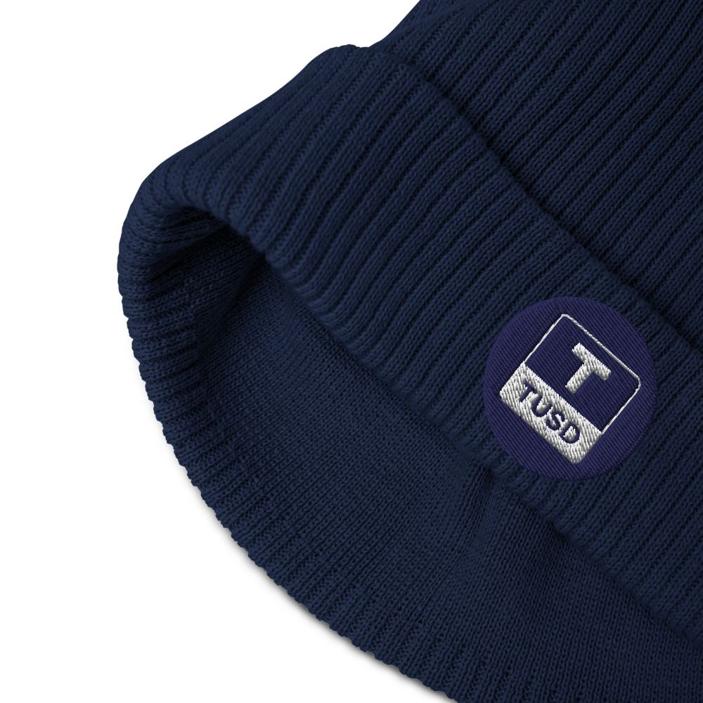 organic-ribbed-beanie-oxford-navy-product-details-6034f3bb46be3.jpg