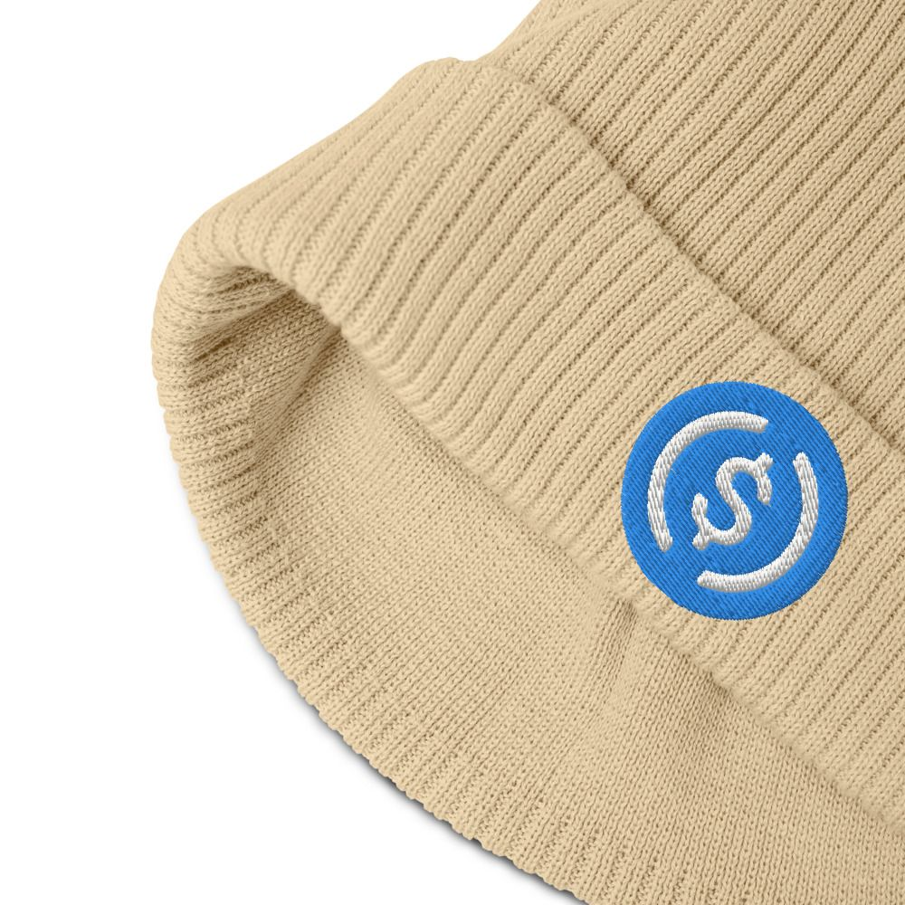 organic-ribbed-beanie-sand-product-details-6034f34a40521.jpg