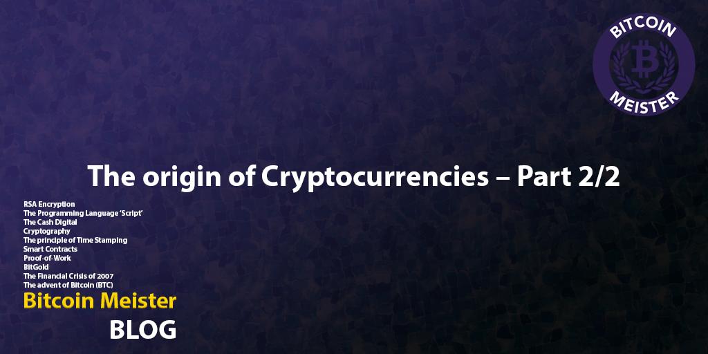 origincrypto2_bm
